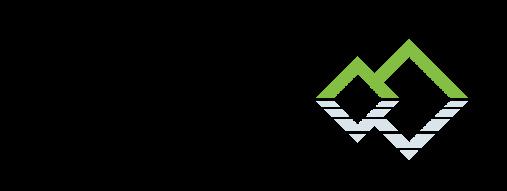 Logotyp för Region Jämtland Härjedalen