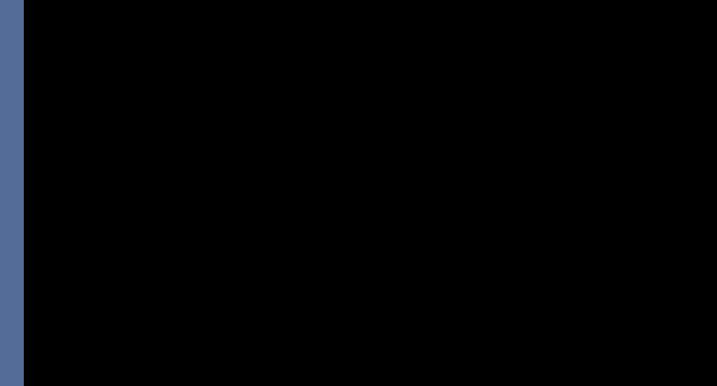 Logotyp för Center mot våldsbejakande extremism
